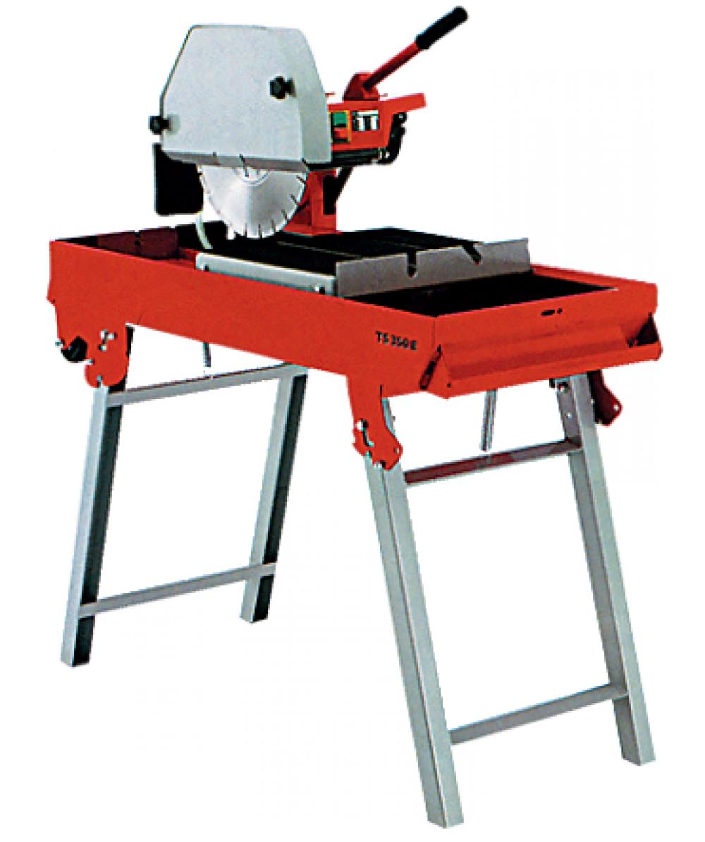 Модель FUBAG FB-350 (FB-350)