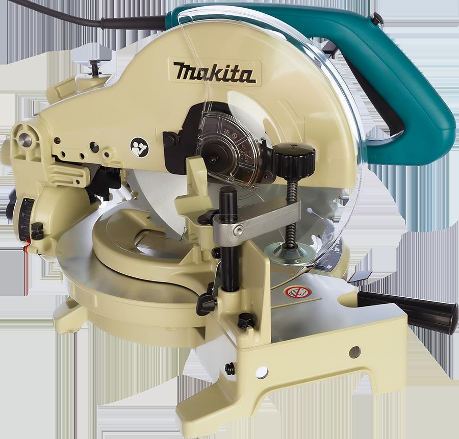 Модель Makita LS1040